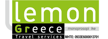 Lemon Greece